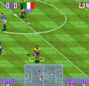 international-superstar-soccer-deluxe-300x289-5289719