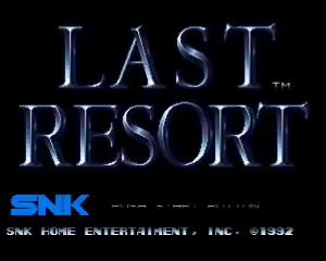 lastresort-300x240-2536771
