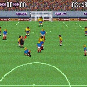 super-soccer-super-nintendo-snes-012-300x300-8556502