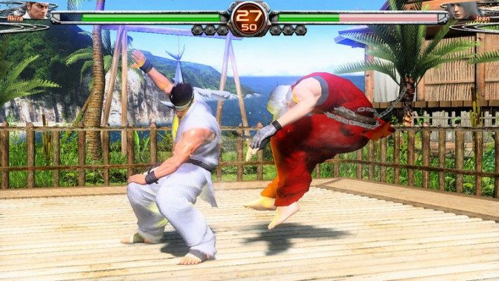 virtuafighter5_3-710x400-9948448