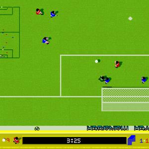 kick-off-2-300x300-6298302
