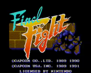 finalfight1-300x240-7561094