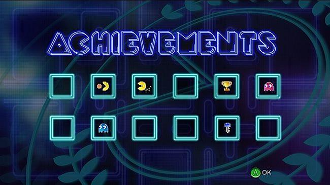0004-pac-man-ce_screenshot12-9624783
