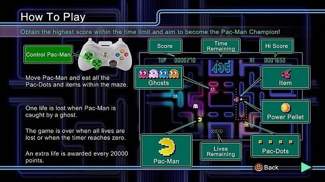 0005-pac-man-ce_screenshot2-3638845