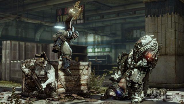 gears-of-war-3-20110224102637474_640w-8096420