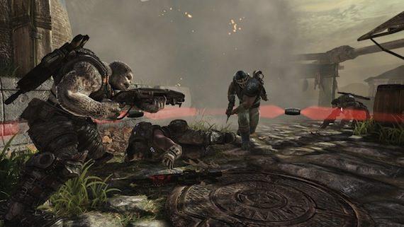 gears-of-war-3-screens-locust-vs-cole_570x321-1875151