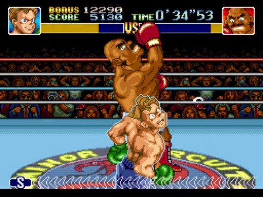 superpunchoutsuperninte-533x400-2695107
