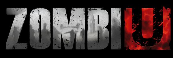 zombiu_logo_final_black-5836600