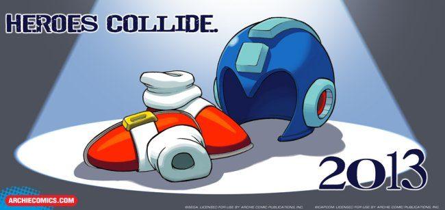 heroescollide-2165168