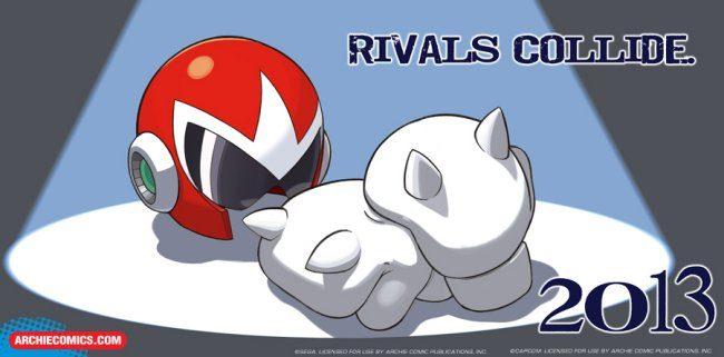 rivalsdx-9018303