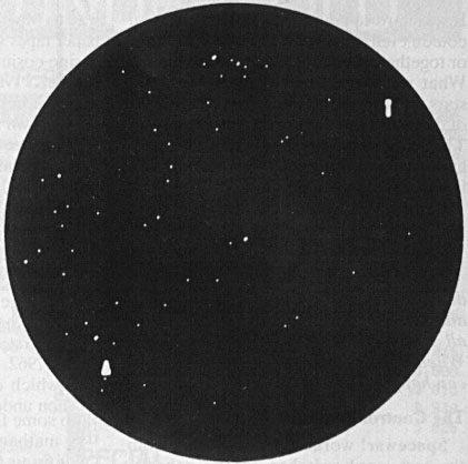 spacewarfig1-5646668