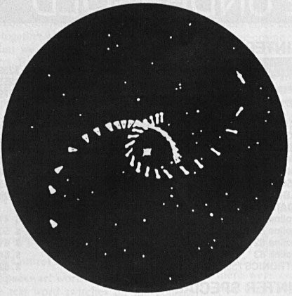 spacewarfig3-2729715