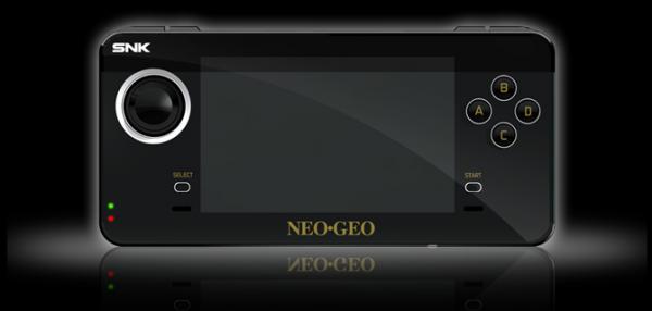 handheld-neogeox_titre-7198121
