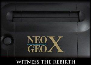 ngxrebirth-300x215-5208468