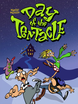 250px-day_of_the_tentacle_artwork-3393228