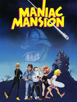 250px-maniac_mansion_artwork-5499148