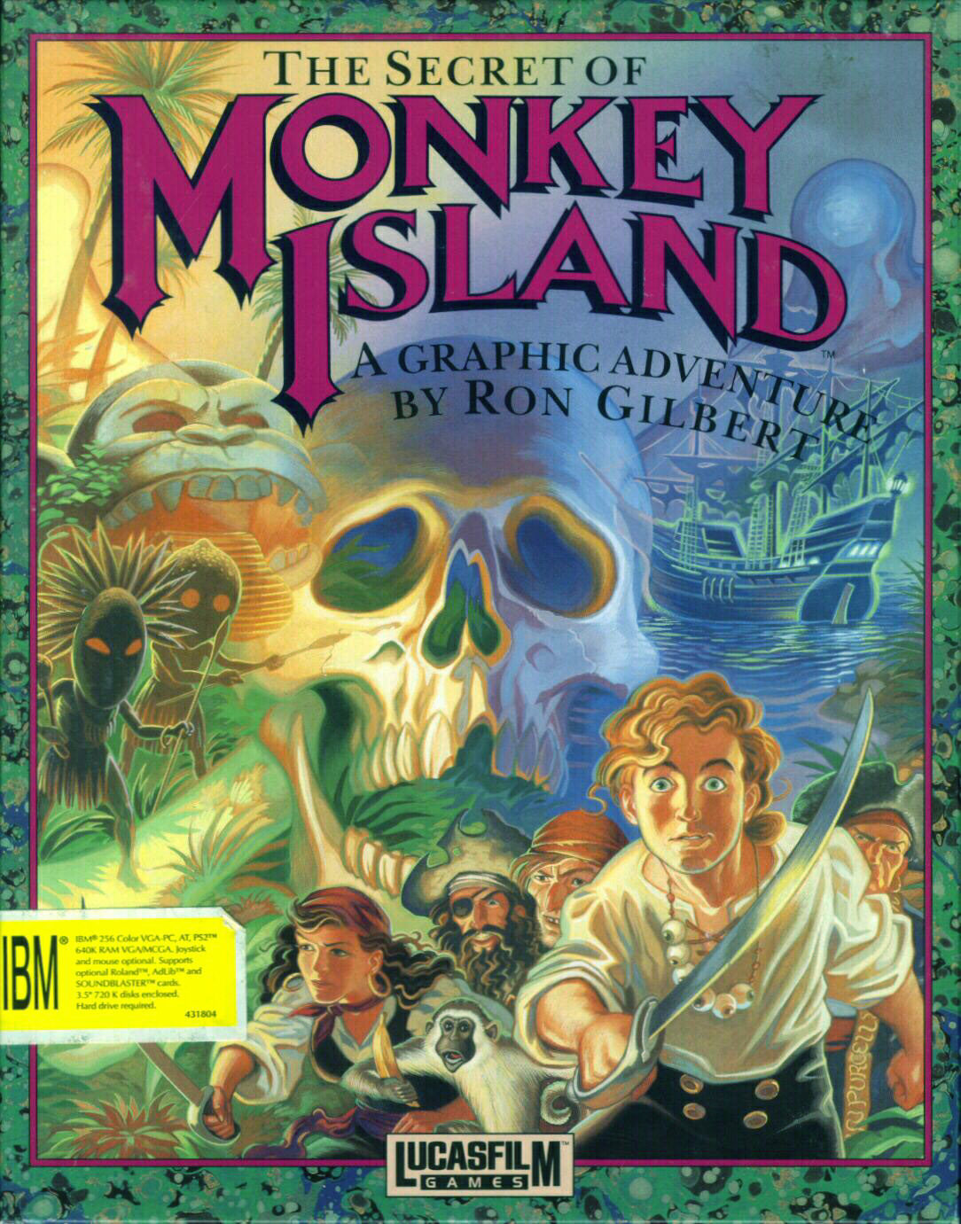 monkey_island_lucasfilm_games_ibm_pc_version_originale_1990-9449244