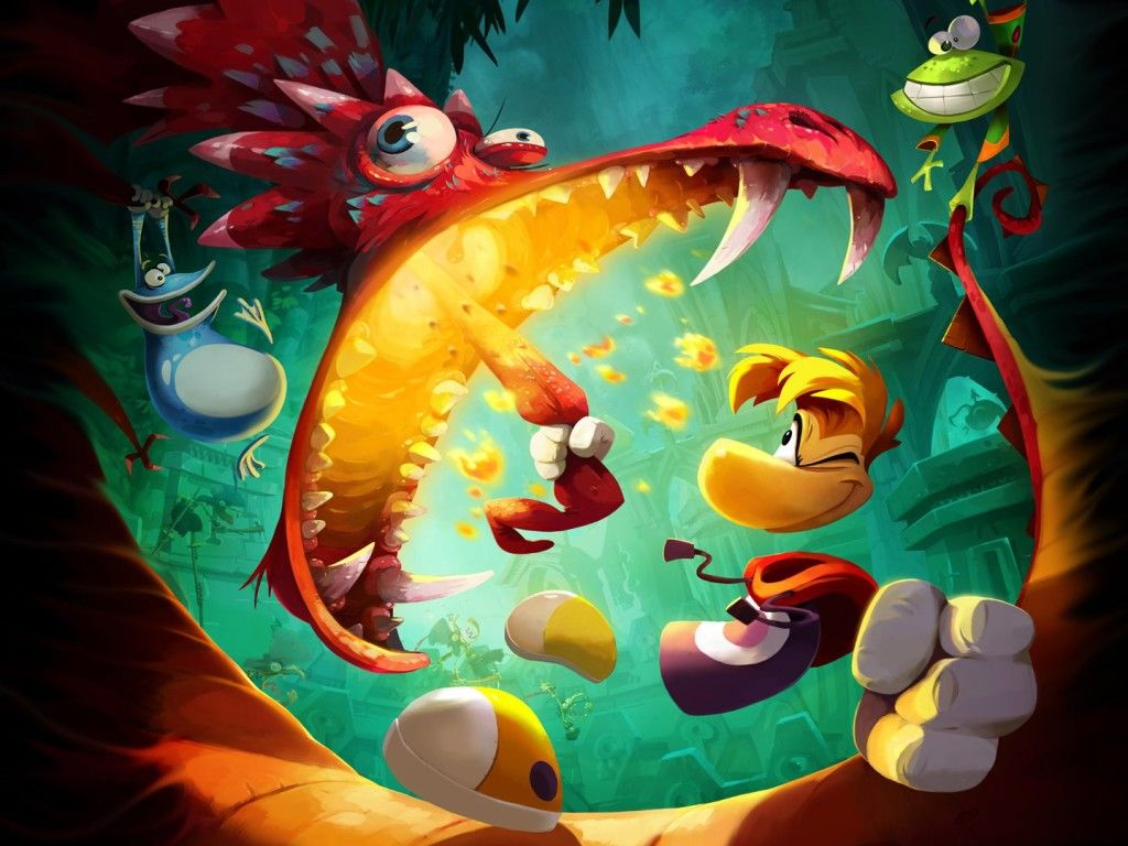 HD-Picture-Ubisoft-Rayman-Legends-2013-1024x768