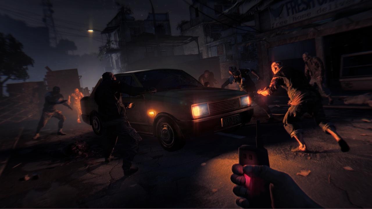 dying-light-se-devoile-en-12-sublimes-minutes-de-gameplay-gamescom-2013-c26fb73363dc53751ce247c57306e001