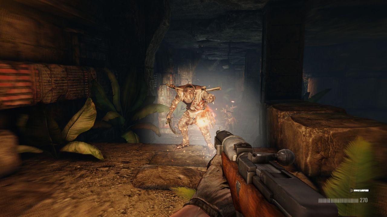 Deadfall-Adventures-Screenshot-2