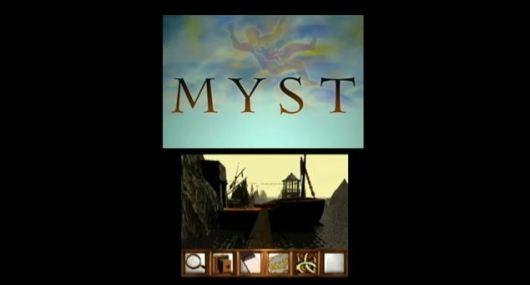 myst3d-1325362352