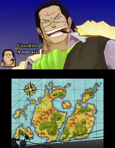 one-piece-unlimited-world-red-nintendo-3ds-1403880996-088