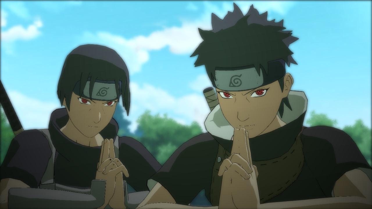 Naruto-Shippuden-UNS-Revolution-04