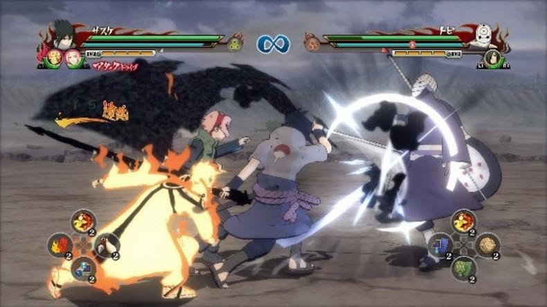 Naruto-Shippuden-Ultimate-Ninja-Storm-Revolution-790x444