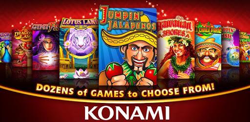 Les jeux connus sont super populaires en Casino