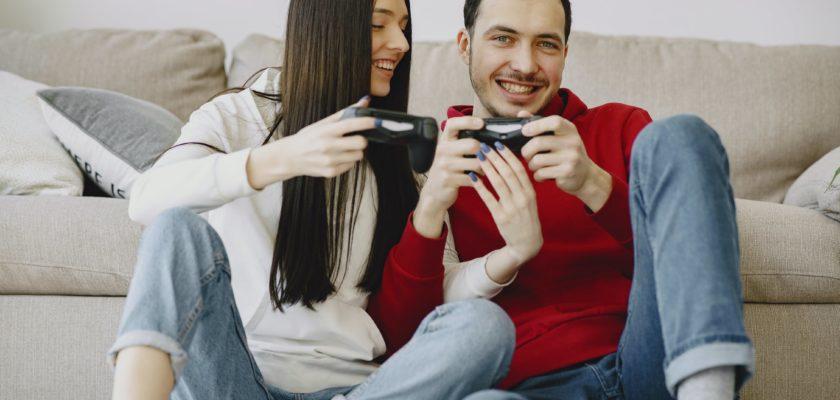 choisir canapé gaming
