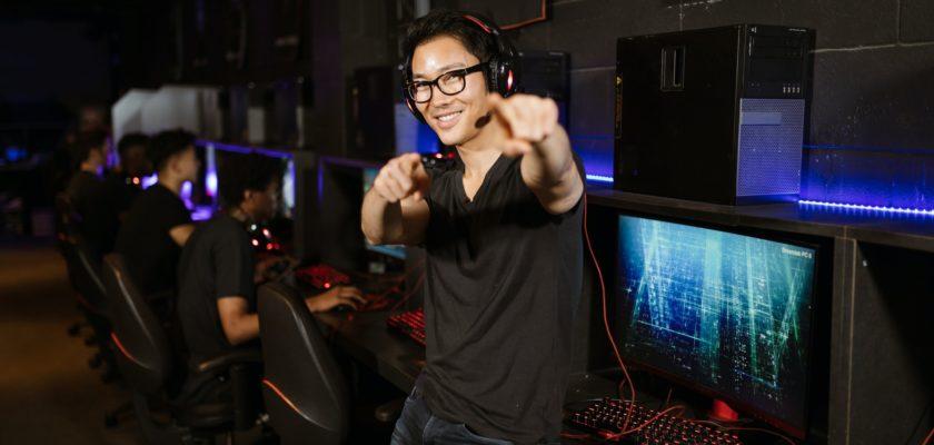 choisir-lunette-gamer
