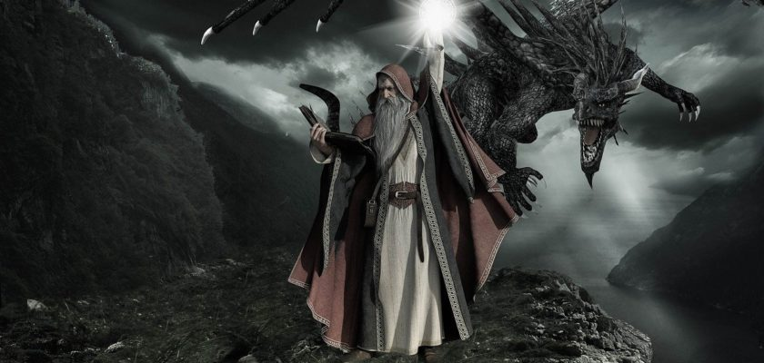the-elder-scrolls-vi-sortie